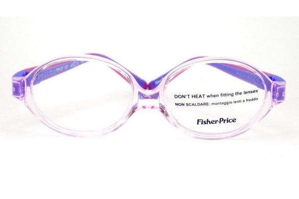 Fisher-Price FPV 27 c521 rozm. 40 i 43