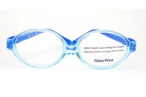 Fisher-Price FPV 27 c581 rozm. 40 i 43