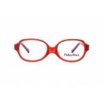 Fisher-Price FPV 29 c540 rozm. 39 i 42