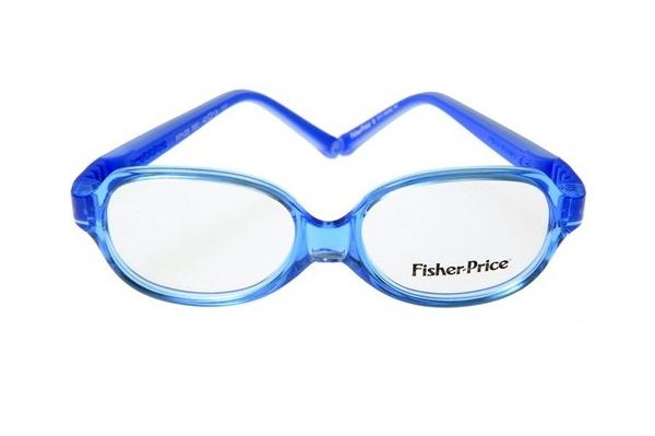 Fisher-Price FPV 29 c580 rozm. 39 i 42