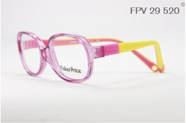 Fisher-Price FPV 29 c520 rozm. 39 i 42