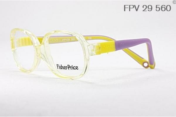 Fisher-Price FPV 29 c560 rozm. 39 i 42