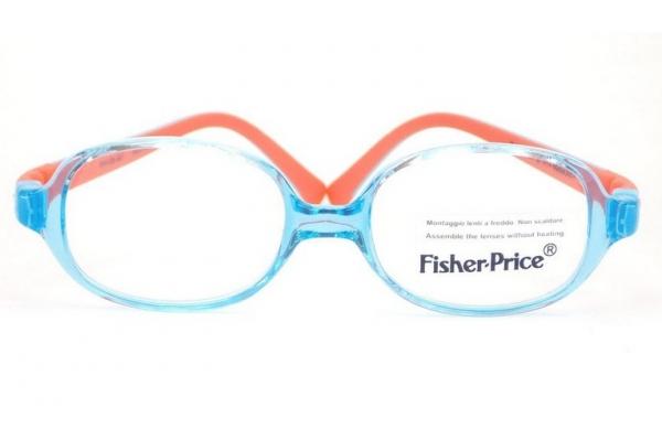 Fisher-Price FPV 38 c581 rozm. 42 i 44