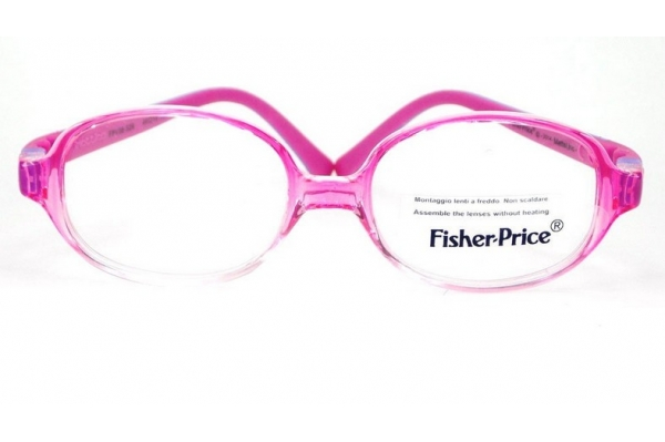 Fisher-Price FPV 38 c529 rozm. 42 i 44