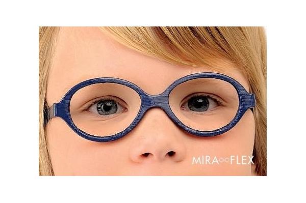 Miraflex Baby One 2