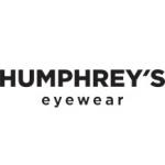Humphrey's 580002