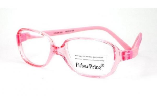 Fisher-Price FPV 34 c520 rozm. 44 i 46