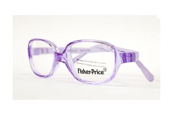 Fisher-Price FPV 34 c530 rozm. 44 i 46