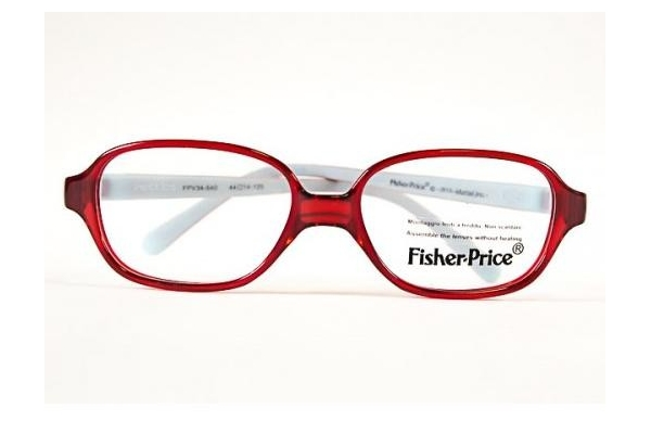 Fisher-Price FPV 34 c540 rozm. 44 i 46