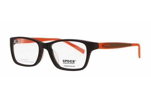 Crocs JR031
