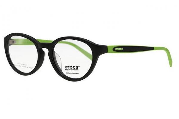 Crocs JR032