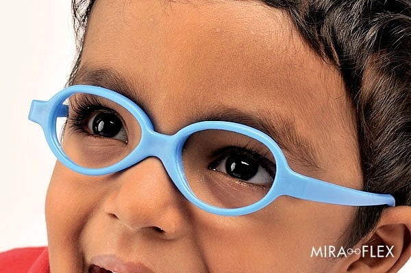 Miraflex Baby One