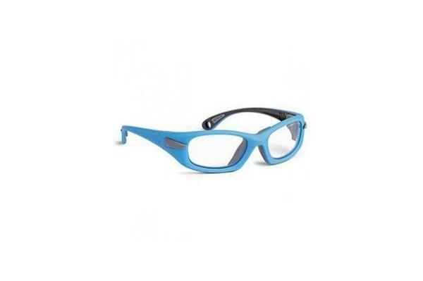 okulary sportowe PROGEAR
