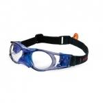 okulary sportowe SZIOLS Indoor