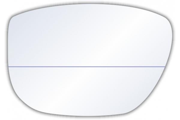 Soczewki Okularowe Dwuogniskowe Bifo E-line