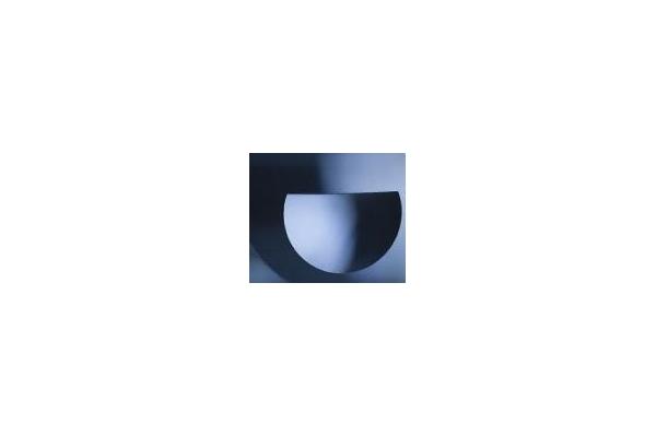 Soczewki Okularowe Dwuogniskowe Bifo FT-45