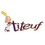 Titeuf TIGR005