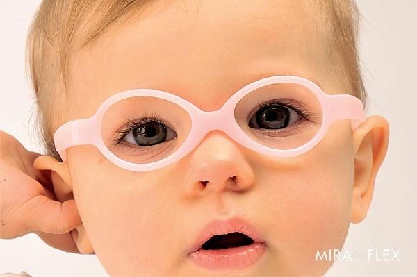 Miraflex Baby Zero