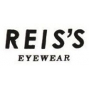 Reis's